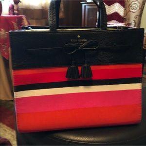 Kate Spade Handbag and Wallet! NWOT